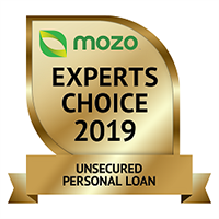 Mozo Unsecured Personal Loan 2019